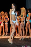 Miss New York USA 2012 #139