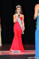 Miss New York USA 2012 #153