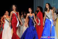Miss New York USA 2012 #171
