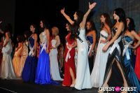 Miss New York USA 2012 #173