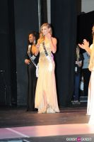 Miss New York USA 2012 #198