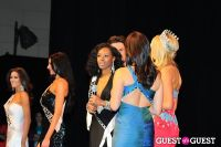 Miss New York USA 2012 #200