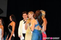 Miss New York USA 2012 #201