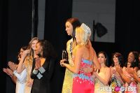 Miss New York USA 2012 #218