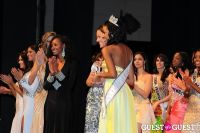 Miss New York USA 2012 #221