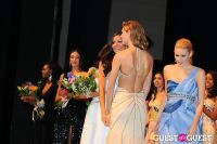Miss New York USA 2012 #224