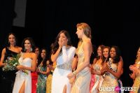 Miss New York USA 2012 #227