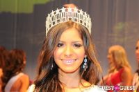 Miss New York USA 2012 #244