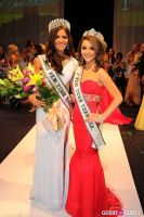 Miss New York USA 2012 #246