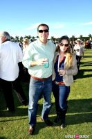 Sunday Polo: January 15, 2012 #22