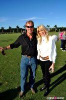 Sunday Polo: January 15, 2012 #28