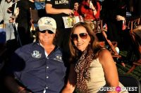 Sunday Polo: January 15, 2012 #56
