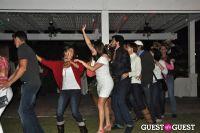 Sunday Polo: January 15, 2012 #110