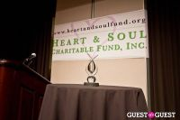 23rd Annual Heart and Soul Gala Auction #7