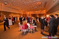 23rd Annual Heart and Soul Gala Auction #25