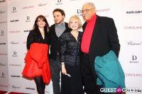Coriolanus NY Premiere #7