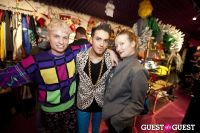 RuPaul Season 4 Launch At Patricia Field #3