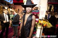 RuPaul Season 4 Launch At Patricia Field #13