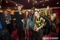 RuPaul Season 4 Launch At Patricia Field #26