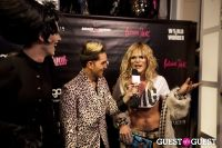 RuPaul Season 4 Launch At Patricia Field #30