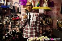 RuPaul Season 4 Launch At Patricia Field #31