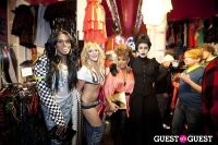 RuPaul Season 4 Launch At Patricia Field #32