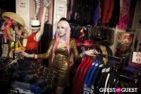 RuPaul Season 4 Launch At Patricia Field #39