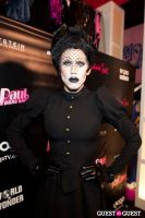 RuPaul Season 4 Launch At Patricia Field #43
