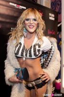 RuPaul Season 4 Launch At Patricia Field #45