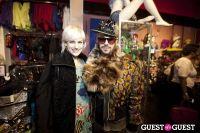 RuPaul Season 4 Launch At Patricia Field #47