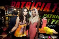 RuPaul Season 4 Launch At Patricia Field #49