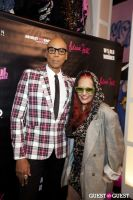 RuPaul Season 4 Launch At Patricia Field #56