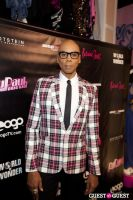 RuPaul Season 4 Launch At Patricia Field #57