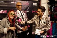 RuPaul Season 4 Launch At Patricia Field #58