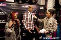RuPaul Season 4 Launch At Patricia Field #59