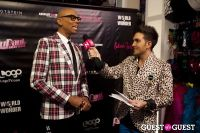 RuPaul Season 4 Launch At Patricia Field #60