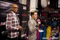 RuPaul Season 4 Launch At Patricia Field #61
