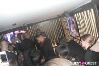 Jay-Z 40/40 Club Reopening #16