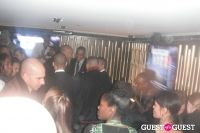 Jay-Z 40/40 Club Reopening #18