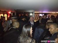 Jay-Z 40/40 Club Reopening #23
