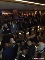 Jay-Z 40/40 Club Reopening #52