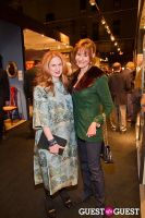 58th Annual Winter Antiques Show Album Two #4