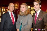58th Annual Winter Antiques Show Album Two #6