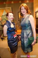 58th Annual Winter Antiques Show Album Two #19