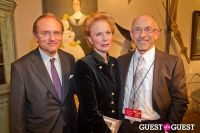 58th Annual Winter Antiques Show Album Two #21