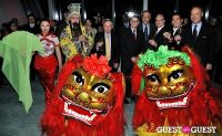 Annual Lunar New Year Celebration and Awards #4