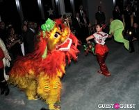 Annual Lunar New Year Celebration and Awards #7