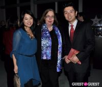 Annual Lunar New Year Celebration and Awards #73