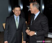 Annual Lunar New Year Celebration and Awards #140