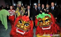 Annual Lunar New Year Celebration and Awards #229